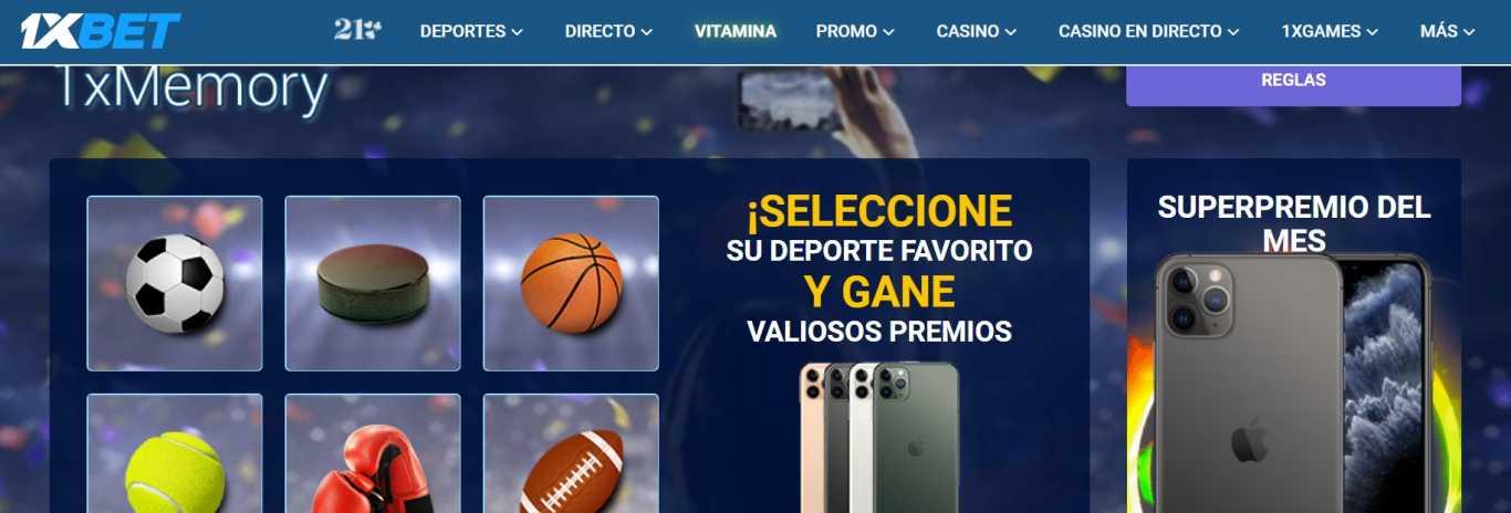 Juegos de partidos de fútbol en línea
